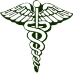 caduceus_16percent