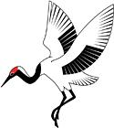 White-Crane-Qian-125x140