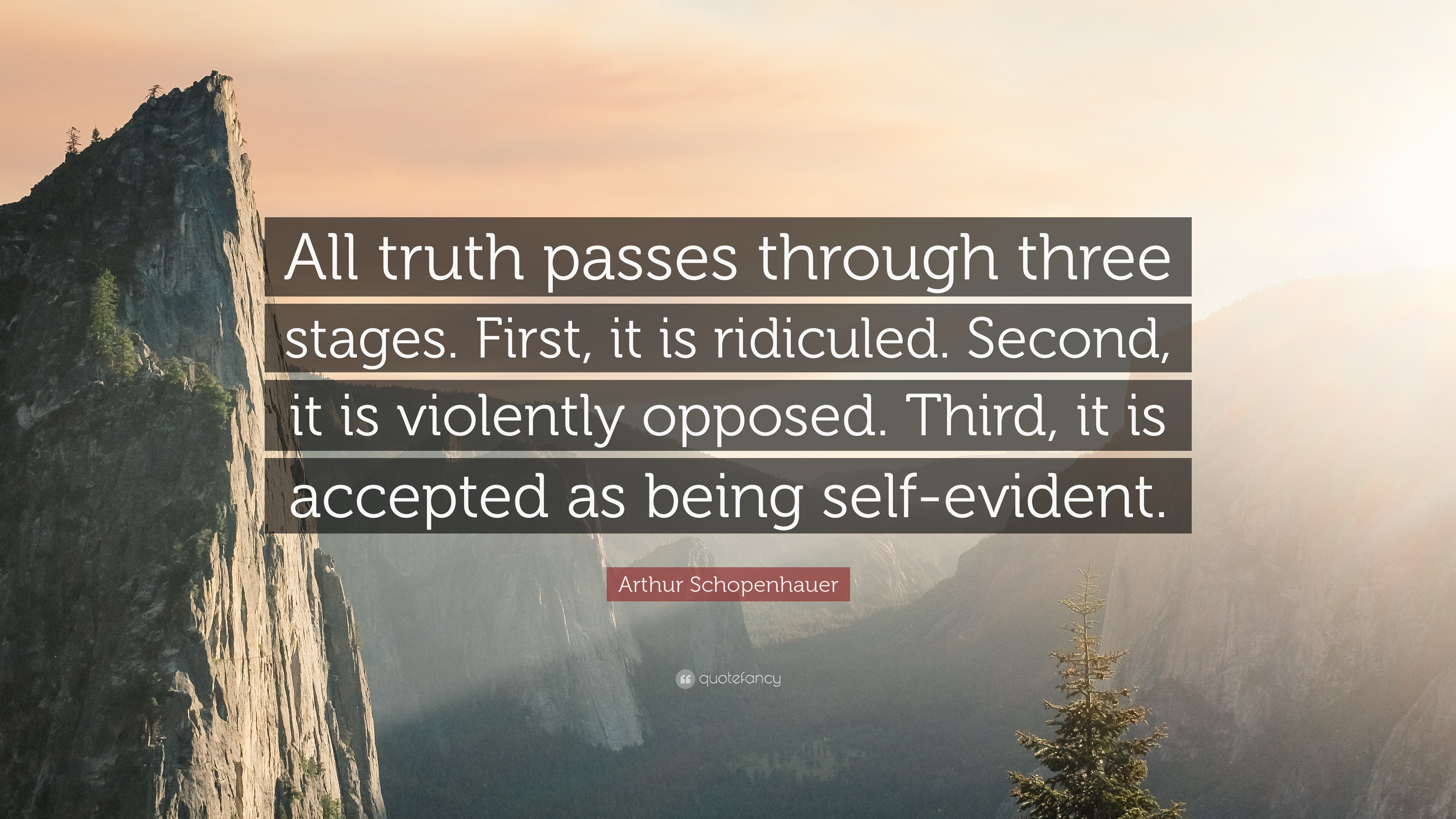 32414-arthur-schopenhauer-quote-all-truth-passes-through-three-stages